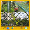 ISO Certification Factory Direct Heavy Duty Woven Wire Fence Made in china