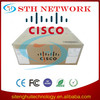 Cisco 6500 Shared Port Adapters and SPA Interface SPA-2XOC3-POS=
