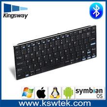 top sale mini bluetooth mechanical keyboard