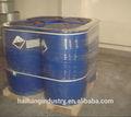 Alta calidad Isopropylamine 75 - 31 - 0