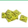 High-quality food grade oxygen absorber food deoxidizer manufacturer OEM service