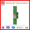 Oilproof digital locker lock powder coated locker
