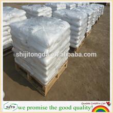 potassium nitrite Granular/Prill (Manufacturer Direct)