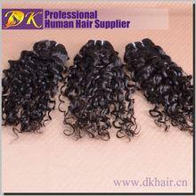 Wholesale Hair Extension Distributors! Top Quality Peruvian Human Hair