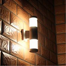 Led wall light Modern Design new product 14w