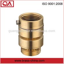 Yuhuan Hose Connection Vacuum Breaker back flow preventer