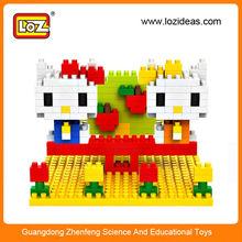 wholesale gift janpan anime action figure for children