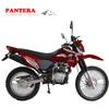 KM250_LD 2014 Chinese High Quality Hot Sale Cheap 50cc motocicleta