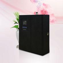 CE customized top sale scent aroma,aroma hotel
