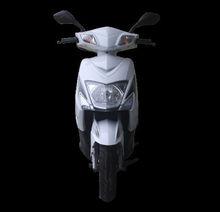 scooter,motorcycle,moped,gass scooter,wangye ,harwan 150cc EEC EPA DOT 20,000KM Guarantee,super