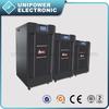 Unipower Customizable Connected To External Battery UPS 20 Kva