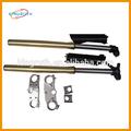 910mm,48/52mm front fork dirt bikes shock absorbing