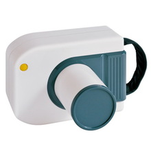CE certified Good quality of AD-60P system digital sensor x-ray dental