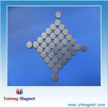 buy magnet,wholesale magnet,sell magnet