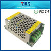 Made in China S-60-12 60W 12V 5A switching power supply 5v 12v 15v 24v/switching power supply/led driver power supply