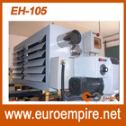 EH105 New China alibaba supplier diesel air heaters /waste oil heater /light fire heater