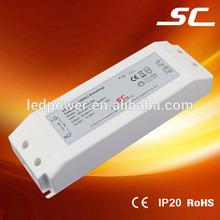 KI-55700-DA 700ma constant current led driver 220v