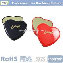 custom gift box valentine heart shape wholesale, valentine heart shape