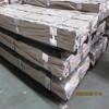 Building materials stainless steel sheet/galvanized steel sheet/hot dipped Sheet