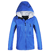 Hot selling best price foldable mens 2014 new jacket