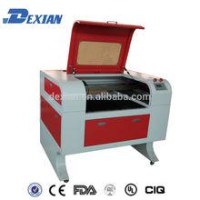 Laser Machine with USB Interface fabric laser cutting machine