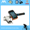 [11363]goods in stock ROSWHEEL bicycle smart phone bag with quick release buckle