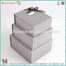 Hot sales popular fruits corrugated carton box