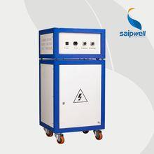 generator solar system integration SP-1000M