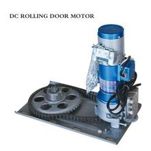 300KG Chain Drive DC24V Roller Shutter Door Operator/rolling door motor