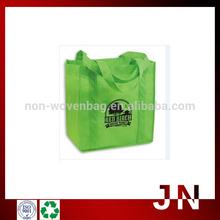 2015 Silk Screen Fashion Non Woven Bags,Carry Non Woven Bag