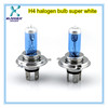 klarheit wholesale 7500k plasma halogen bulbs headlight