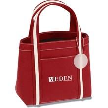 shopping tote bag / designer shopping bag / factory price shopping bag