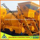 Automatic Discharge!JZM350 concrete mixer spare parts