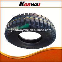 Popular Motorcycle Tire 250-17&18 275-17&18