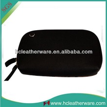 made in china new model wholesale classic brown high quality clutch bag