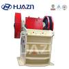 HUAZHONG Machinery Made Primary Rock Crushing Equipment