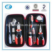 4811D Mini EVA Repair Tool Kit with Large Capacity