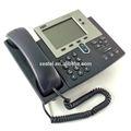 Cisco Unified IP Phone 7942 G tipo usado CP-7942G
