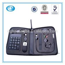 4806D Custom EVA Foam Tool Case for Accessories