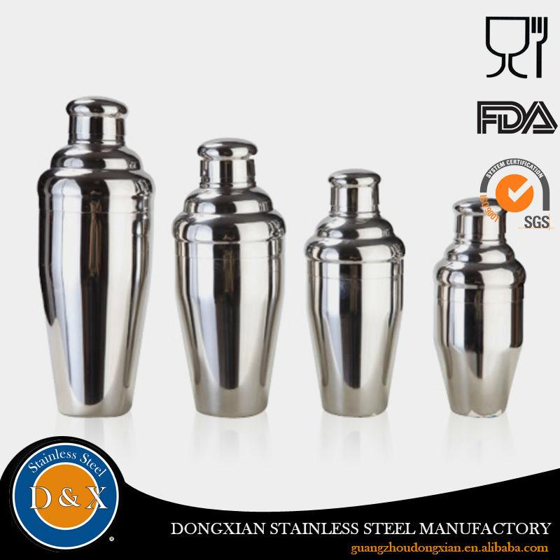 Stainless Steel Barware Barware Stainless Steel