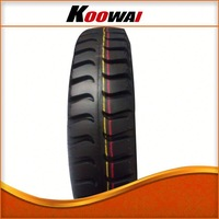 Popular Heavy Duty Off Road Motorcycle Tire