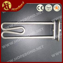 immersion heating element commercial washing machine