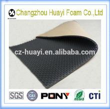 high quality best price sponge foam glue