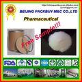 top qualidade 10 a partir de anos de experiência na fabricação de drogas antimaláricas