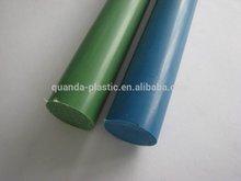 Natural/Black/Blue Nylon Rod / PA 6 rods