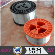 Grades 201,202,301,302,304 ,316 stainless steel wire