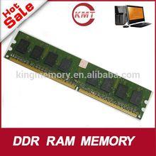 DDR Ram PC800 DDR2 ram 2GB desktop memory ram 100% compatible