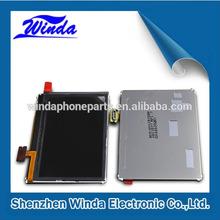 for nokia e61i lcd screen digitizer for nokia lcd for nokia e61i china supplier