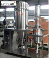 black cohosh grinding machine