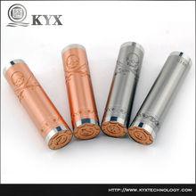 2014 China Manufacturer Wholesale Price ecigarette Corsair Mod Shenzhen evaporator e cigarette mod